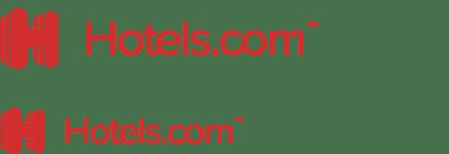 hotels kortingscodes