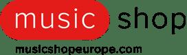 musicshopeurope kortingscodes