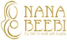 nanabeebi kortingscodes