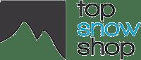 topsnowshop kortingscodes