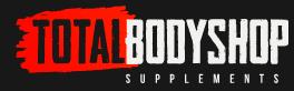 totalbodyshop kortingscodes